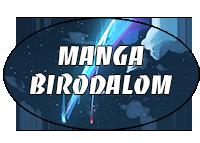 Manga Birodalom