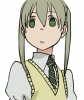 maka_alban_soul_eater_by_photographydoll_t1.png