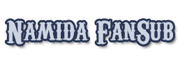 namida-fansub.hu/images/php-fusion-logo.png